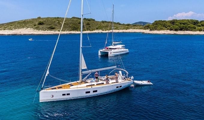 alfa_yachting_arenda_yacht