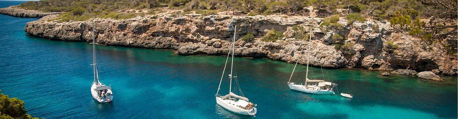 alfa_yachting_charter