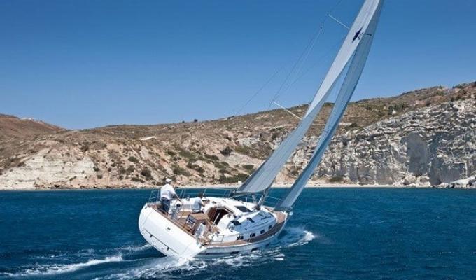 alfa_yachting_obuchenie_yachtingu