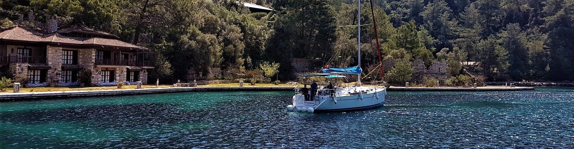 alfa_yachting_obucheniye