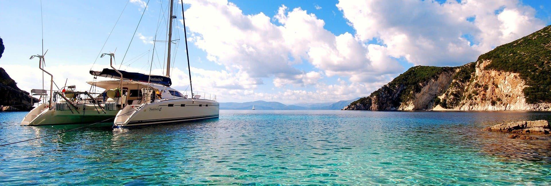 alfa_yachting_slider1