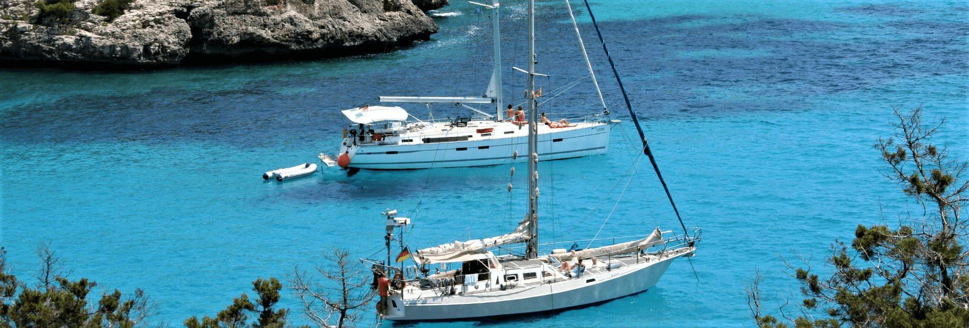 alfa_yachting_slider2
