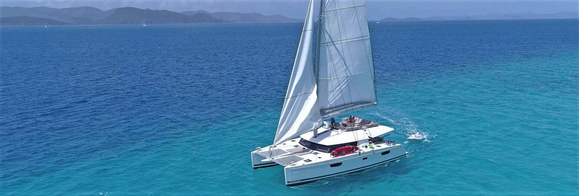 alfa_yachting_slider4