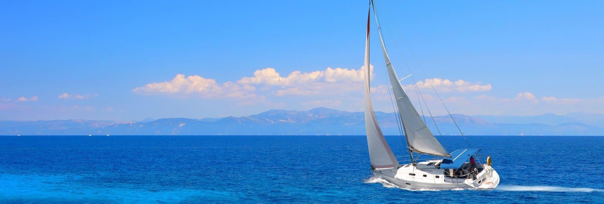 alfa_yachting_slider5